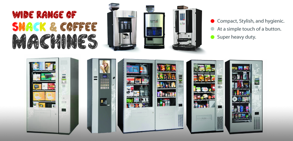 Espresso Coffee Machine Vending Machine Coffee Vmcogulf Vending Automatic Coffee Machine Www